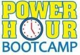 prestige-fitness-power-hour-bootcamp